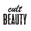 Cult Beauty: Worth Over £300 Free Deluxe Gift on £150 Purchase !