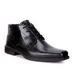 Johannesburg休闲男靴