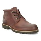 Jamestown中筒男靴