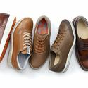 ECCO:折扣区美靴可享额外7折