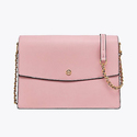 Tory Burch 'Parker' Convertible Shoulder Bag - Large
