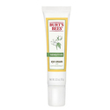 Burt's Bees Eye Cream for Sensitive Skin