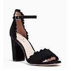 Odele Heels