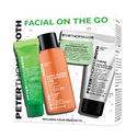 PETER THOMAS ROTH 彼得罗夫 FacialOnTheGo 套装