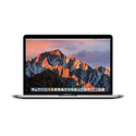 "Apple 13"" MacBook Pro w/ Retina Display - Newest Version"