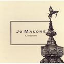 Rue La La: Jo Malone Perfume From $58.99