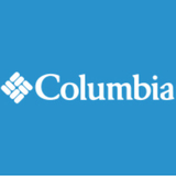Columbia: Up to 65% OFF Select Styles