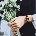 Ashford: Movado Watches From $159