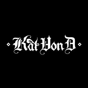 Kat Von D: 20% OFF EVERYTHING ! 3 days only!