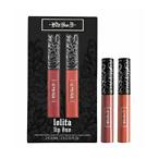 Lolita Lip Duo