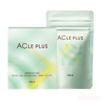 ACLE PLUS COSME SUPPORT