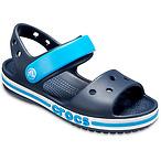 儿童Bayaband凉鞋
