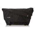 Timbuk2 Classic Messenger Bag, Black, Small