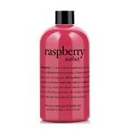 红莓果汁冰糕香沐浴乳