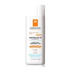 SPF 50 Sunscreen