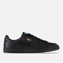 Finish Line:Women's Puma Basket Classic LFS Casual Shoes