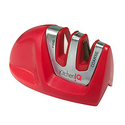 Kitchen IQ 50883 Edge Grip 2 Stage Knife Sharpener