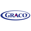 Graco: Up to 30% OFF Select Strollers +  Extra 20% OFF