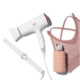 T3 Micro: 31% OFF New T3 Cura Hair Dryer