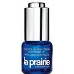 La Prairie 眼部提拉精华