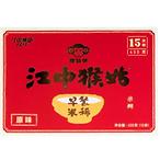 江中猴姑早餐米稀 15袋入