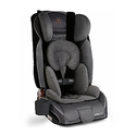 Diono Radian RXT Convertible + Booster Car Seat, Storm