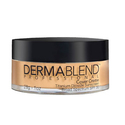 Dermablend Cover Crème Full Coverage Foundation