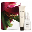 Jurlique Signature Rose Duo ($43 VALUE)