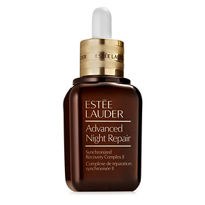 Estee Lauder Advanced Night Repair Synchronized Recovery Complex II 3.9 oz.