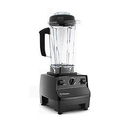 Vitamix 5200 Blender - Black