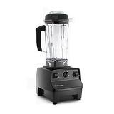 Vitamix 5200 Blender - Black