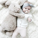 Barneys Warehouse: Up to 30% OFF Select Jellycat