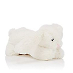 Pipsqueak Bunny Plush Toy