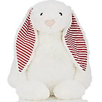 Huge Bashful Candy Bunny