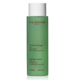 Clarins Toning Lotion with Iris/Oily