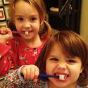Amazon: 20% OFF Baby Buddy 360 Toothbrush Step 1