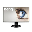 "BenQ 27"" FHD VA Monitor"