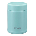 Tiger MCA-B025-AC Stainless Steel Vacuum Insulated Soup Cup