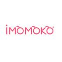 iMOMOKO:  BODY PERFECTING PRODUCTS 20-40% OFF