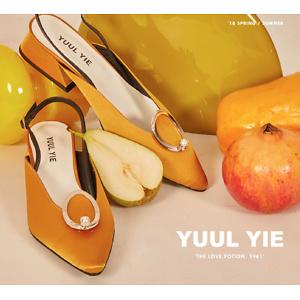 W Concept: 韩国品牌 Yuul Yie 额外95折