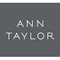 Ann Taylor: 40% OFF Shoes & Accessories