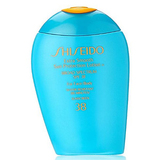 Shiseido Extra Smooth Sun Protection Lotion N' Broad Spectrum SPF 38