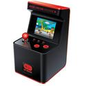 My Arcade - Retro Arcade Machine X Portable Gaming Mini Arcade Cabinet