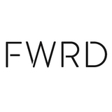 FORWARD by elyse walker:Up to 50% OFF New Sale Items