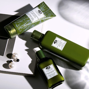 Origins: FREE 9-piece Gift With Your  $75 Purchase