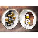 LEGO: Free Ninjago Zane Training Pod with $35 Purchase
