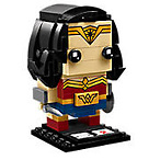 Wonder Woman 41599