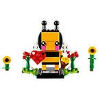 Valentine's Bee 40270