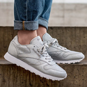 Reebok: Select Classic Shoes Only $29.99