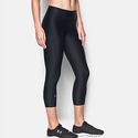 Under Armour HeatGear Women's Capris